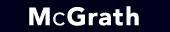 McGrath Commercial - Geelong