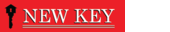 New Key Real Estate - Pascoe Vale