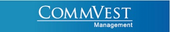 Commvest Management