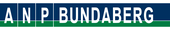 Australian National Properties - Bundaberg