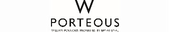 William Porteous Properties International Pty Ltd - Dalkeith