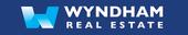 Bill Wyndham & Co - Bairnsdale