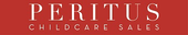 Peritus Childcare Sales Pty Ltd - SYDNEY