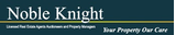 Noble Knight - Yarra Valley