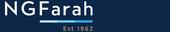 N G Farah Real Estate - Kingsford