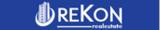 ReKon Real Estate