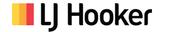 93 Sherbrooke Street sold by LJ Hooker - Dickson