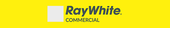 Ray White Commercial - Bayside