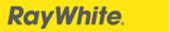 6 Freesia Close sold by Ray White - Kawana