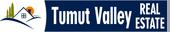 9 Ryan Street sold by Tumut Valley Real Estate - TUMUT