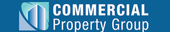 Commercial Property Group - South West Sydney