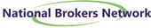 National Brokers Network - West Melbourne