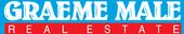 18 Preece Street sold by Graeme Male  Real Estate - St Arnaud
