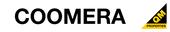 QM Properties - Coomera