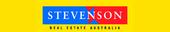 Stevenson Real Estate - Victoria
