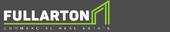 Fullarton Commercial Real Estate