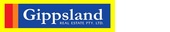 5/9 Princess Street sold by Gippsland Real Estate Pty Ltd - Maffra