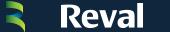 6 Alberon Street sold by Reval Estate Agents - Mt Gravatt