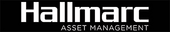 Hallmarc Asset Management - Melbourne