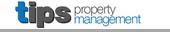 TIPS Property Management RLA 240800 - KENT TOWN