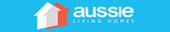 Aussie Living Homes - OSBORNE PARK