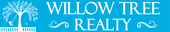 118 Kendall Boulevard sold by Willow Tree Realty - BALDIVIS