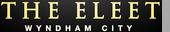 9 Spiteri Place sold by The Eleet - Wyndham City