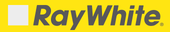 Ray White Commercial Ferntree Gully - FERNTREE GULLY