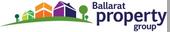 1102 Havelock Street sold by Ballarat Property Group - Ballarat