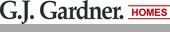 G.J. Gardner Homes Port Macquarie / Taree and Great Lakes - PORT MACQUARIE