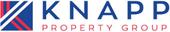 Knapp Property Group - CAMPBELLTOWN