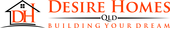 Desire Homes - Subscription