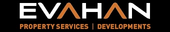 Evahan Property Services / Developments