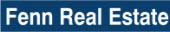 4/167  GOONOO GOONOO RD sold by FENN REAL ESTATE TAMWORTH - TAMWORTH