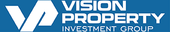 614 2B Defries Ave sold by Vision Property Investment Group