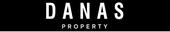 Danas property - MARRICKVILLE