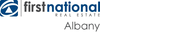13 Hiam Street sold by First National Real Estate - Albany