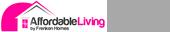 Frenken Homes Pty Ltd - Cranbourne