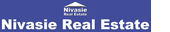 Nivasie Real Estate -  .