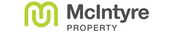 24 Montefiore Crescent sold by McIntyre Property