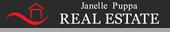 Janelle Puppa Real Estate - SEYMOUR