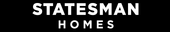 Statesman Homes - Hackney
