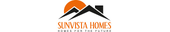 70 Rondalee Drive sold by Sunvista Homes