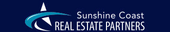 8 Little Tree Lane sold by Sunshine Coast Real Estate Partners - CURRIMUNDI