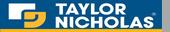 Taylor Nicholas - Western Sydney