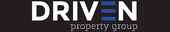 208 Daglish Street sold by Driven Property Group Pty Ltd
