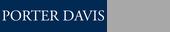 Porter Davis Homes - Victoria