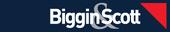 9 Valentine Way sold by Biggin & Scott - Wyndham City