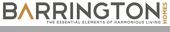 Barrington Homes - WOLLONGONG