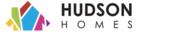 Hudson Homes  - PARRAMATTA
